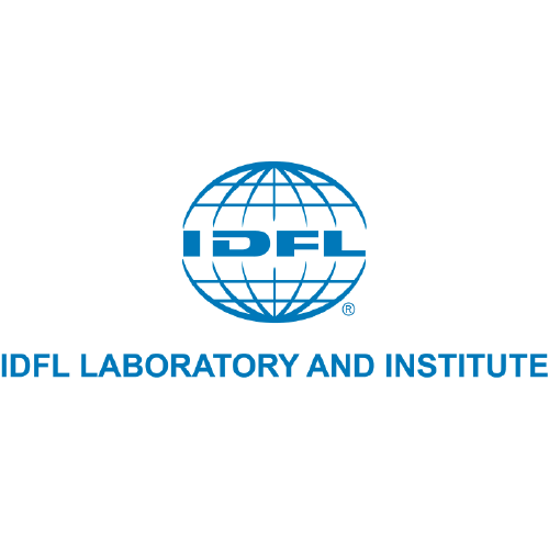 IDFL is the world's largest down and feather testing laboratory – 12.000 tested samples per year, 50.000 tests per year, clients in 52 countries worldwide. Naturtex operates a down and feather laboratory which is certified and audited by IDFL on a regular basis. www.idfl.com