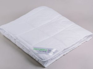 Naturtex Home - synthetic collection