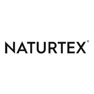 NTX_logo_boxed