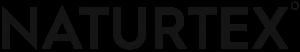 Naturtex_logo_big