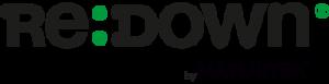 Re:down logo